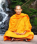 150px-Abbot_of_Watkungtaphao_in_Phu_Soidao_Waterfall