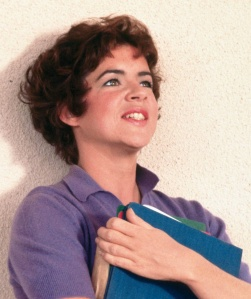 1978_grease-stockard-channing