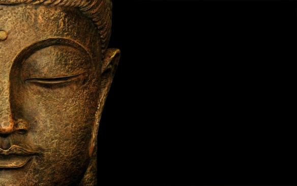 Meditation | Infinity Beckons