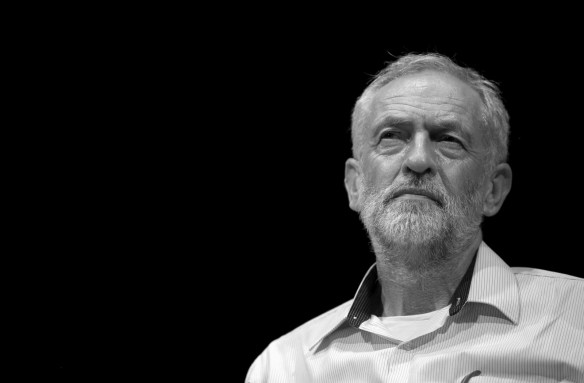 jeremy-corbyn-labour-leadership-election