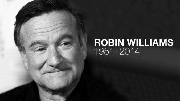 Robin-Williams-Death.jpg