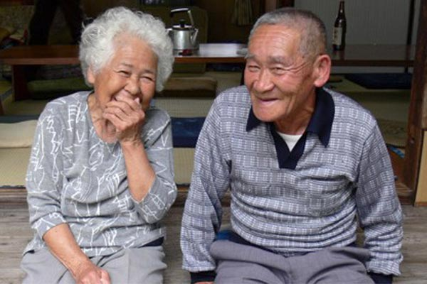 elderly_japanese_couple