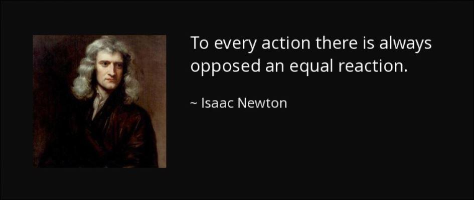 IsaacNewton
